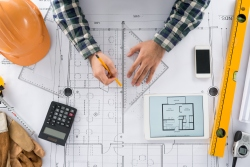 Accounting for Architects