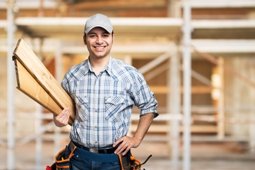 Fort Collins construction accounting