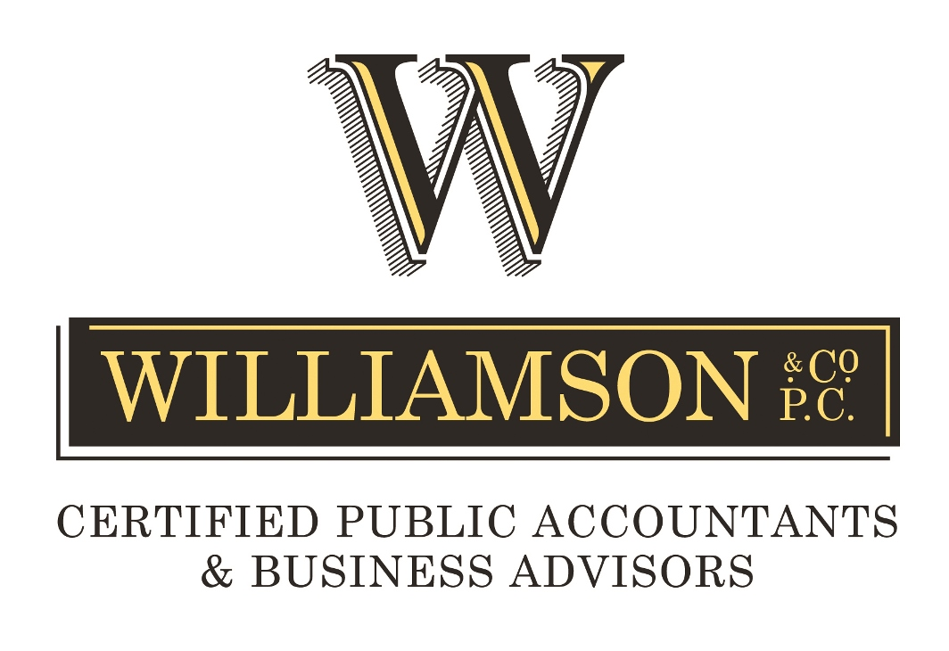 Williamson & Co. P.C.